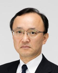 index_president1